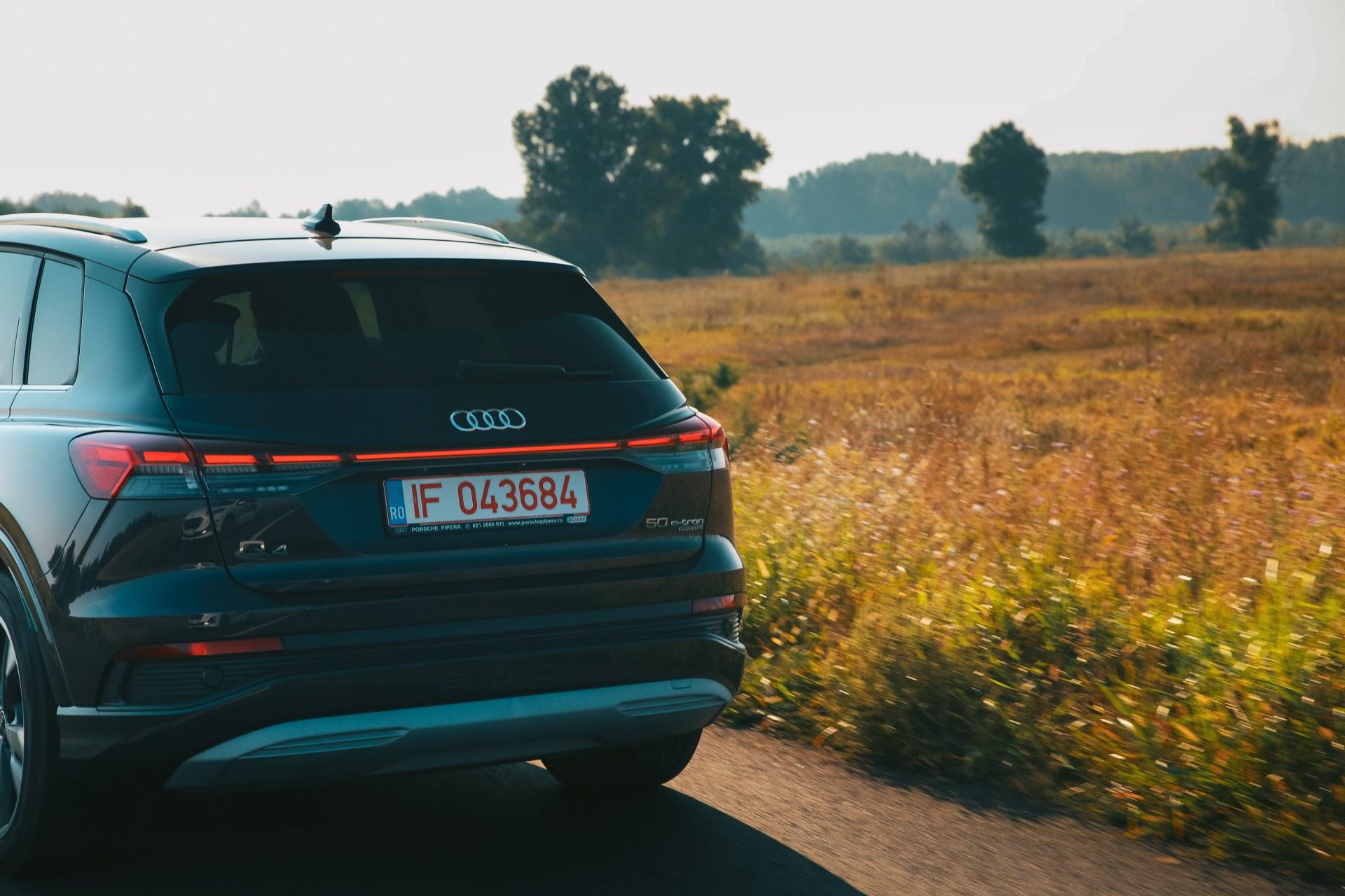 driven-2021-audi-q4-e-tron-50-quattro-audi-s-version-of-the-id4_2.jpg