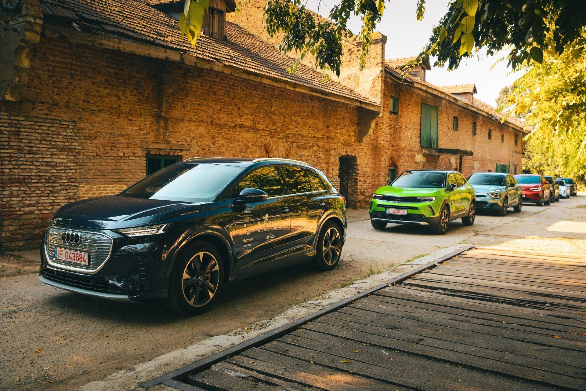 driven-2021-audi-q4-e-tron-50-quattro-audi-s-version-of-the-id4_3.jpg