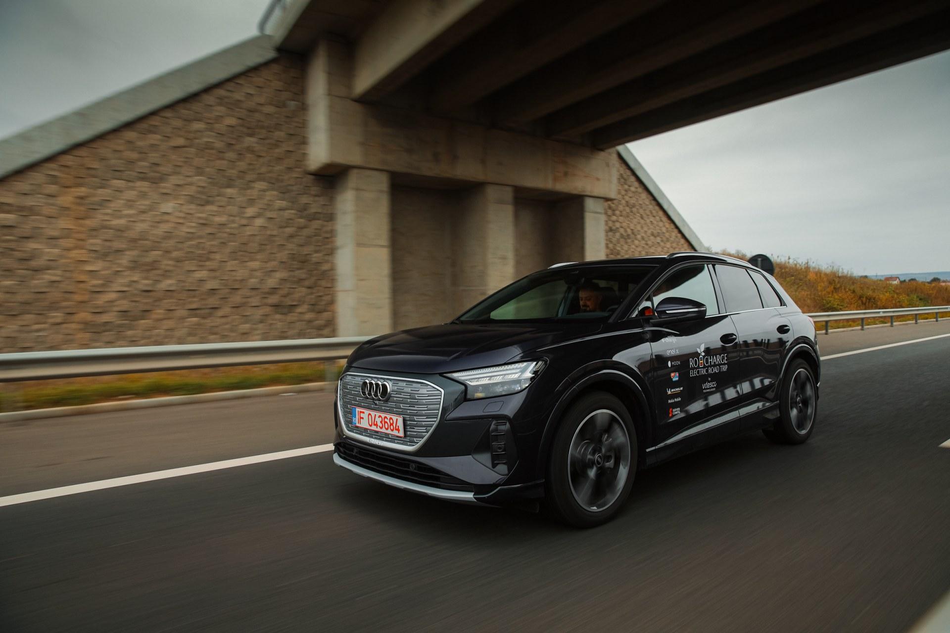 driven-2021-audi-q4-e-tron-50-quattro-audi-s-version-of-the-id4_33.jpg