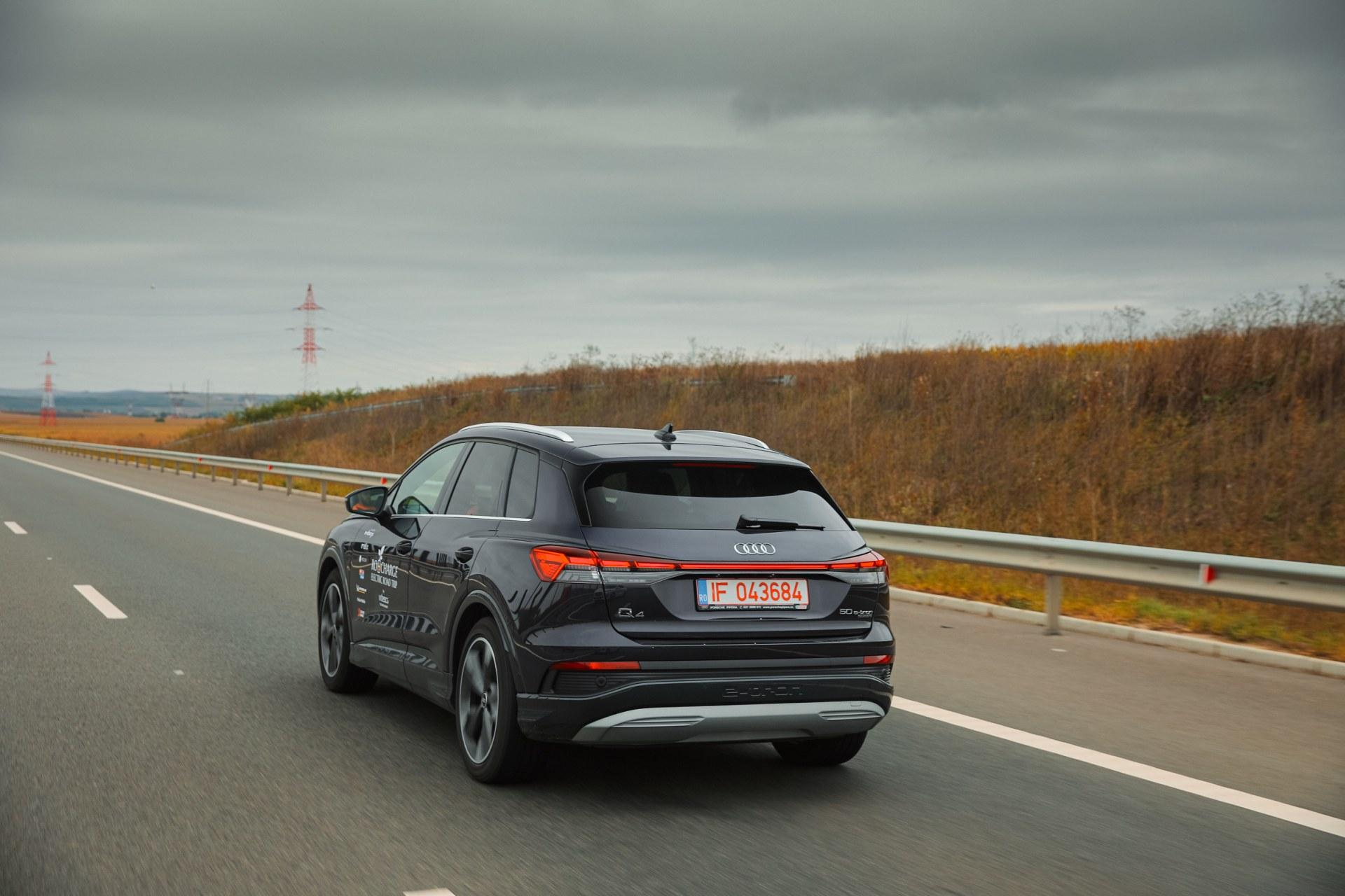 driven-2021-audi-q4-e-tron-50-quattro-audi-s-version-of-the-id4_34.jpg