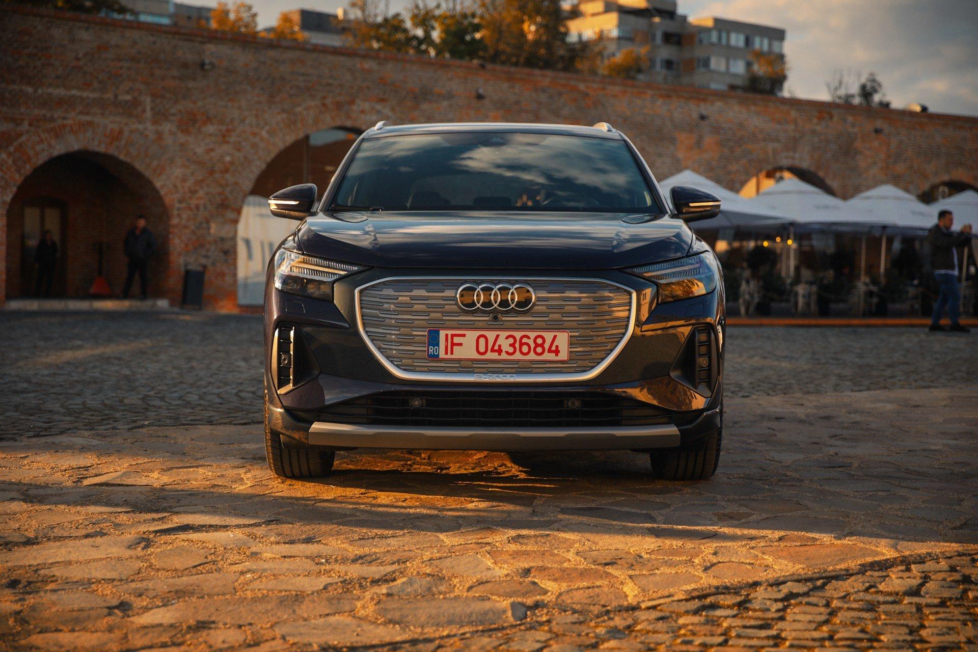 driven-2021-audi-q4-e-tron-50-quattro-audi-s-version-of-the-id4_36.jpg