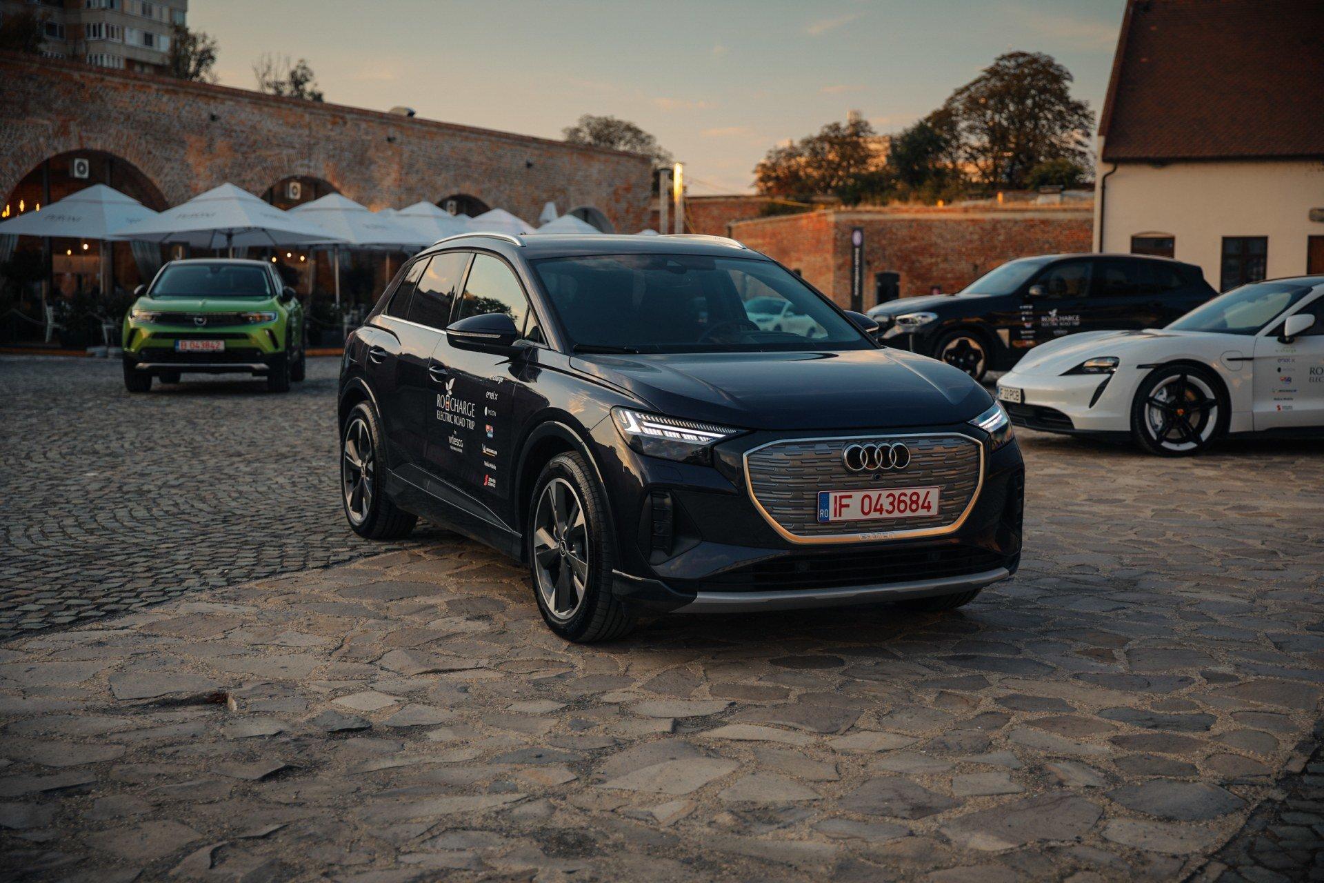driven-2021-audi-q4-e-tron-50-quattro-audi-s-version-of-the-id4_38.jpg