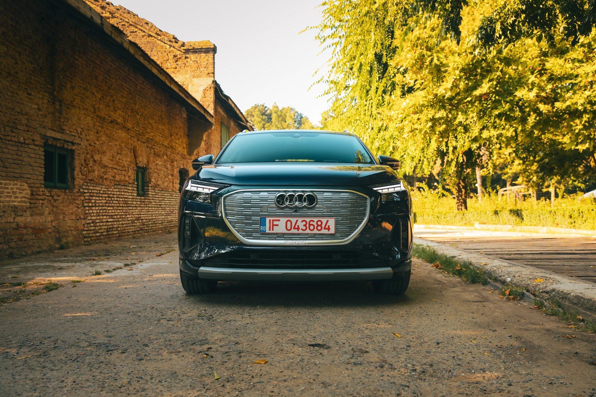 driven-2021-audi-q4-e-tron-50-quattro-audi-s-version-of-the-id4_4.jpg