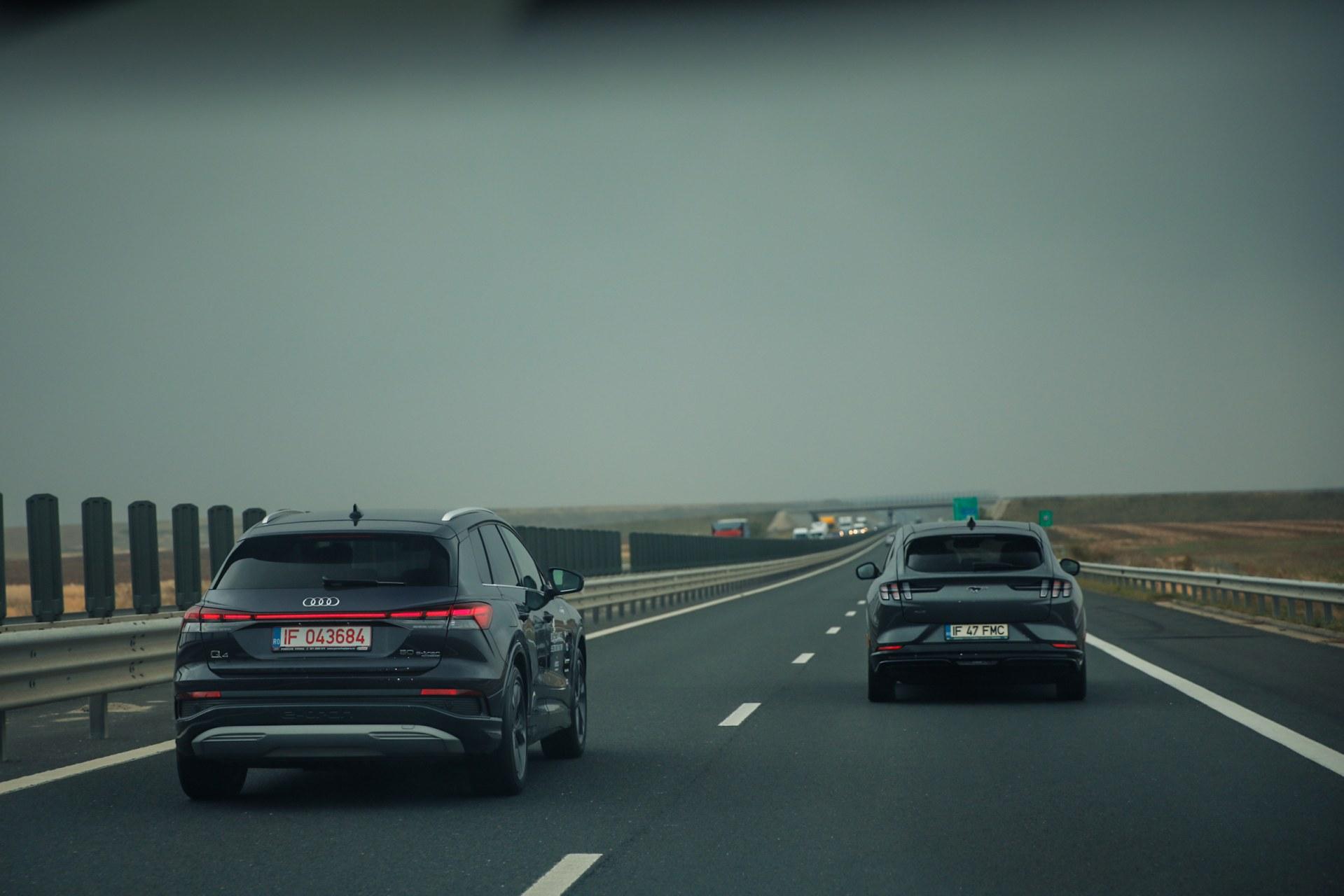 driven-2021-audi-q4-e-tron-50-quattro-audi-s-version-of-the-id4_43.jpg