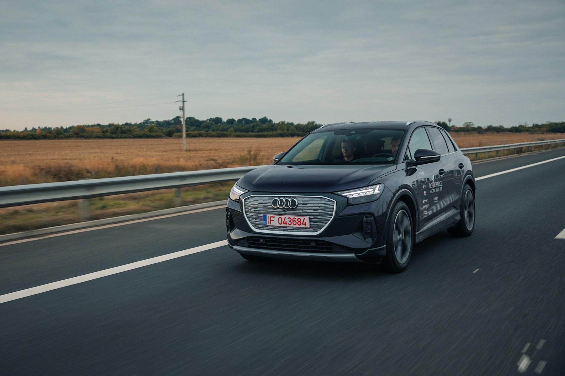 driven-2021-audi-q4-e-tron-50-quattro-audi-s-version-of-the-id4_44.jpg