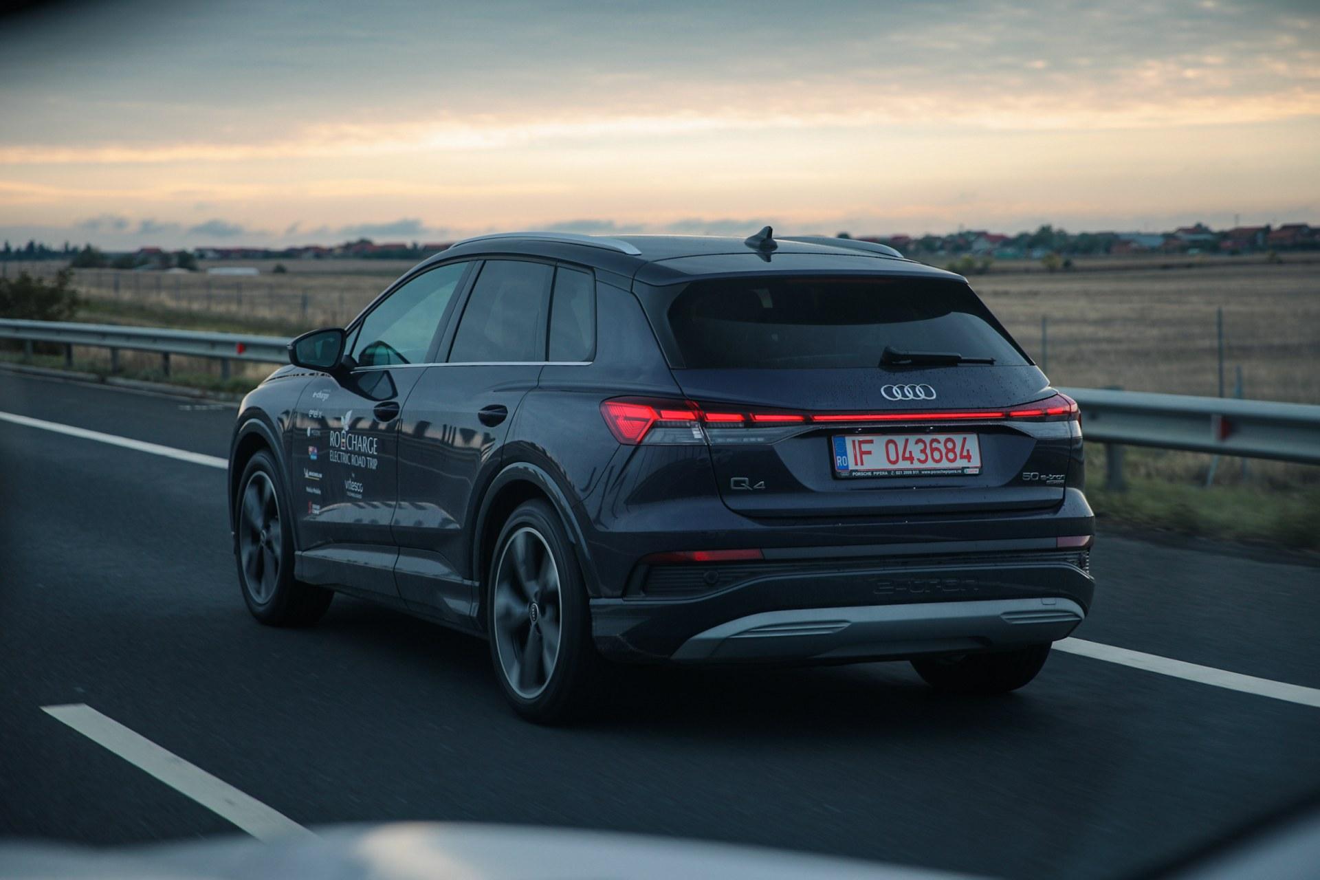 driven-2021-audi-q4-e-tron-50-quattro-audi-s-version-of-the-id4_45.jpg