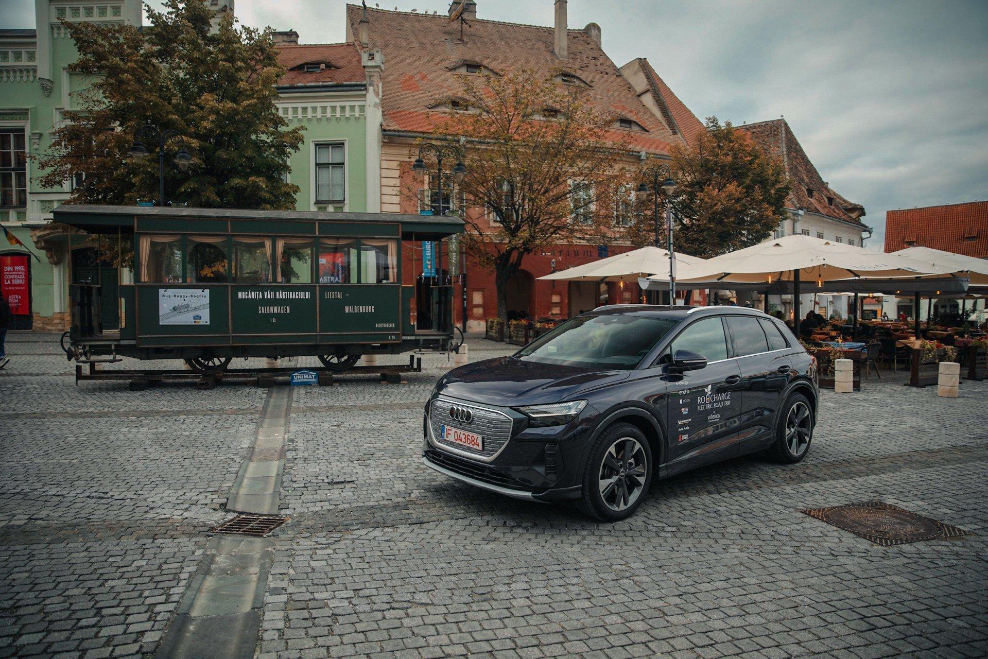 driven-2021-audi-q4-e-tron-50-quattro-audi-s-version-of-the-id4_48.jpg