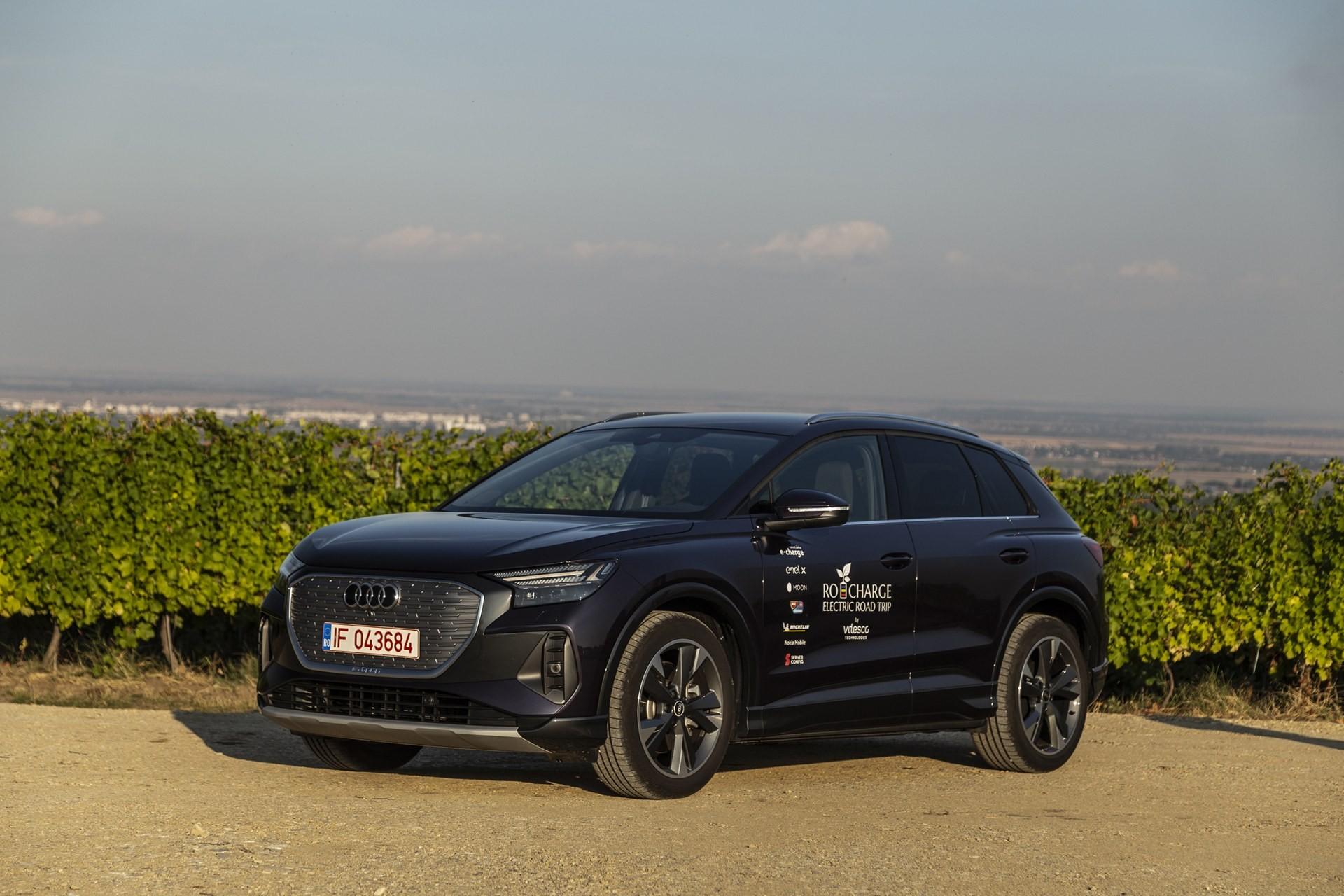 driven-2021-audi-q4-e-tron-50-quattro-audi-s-version-of-the-id4_55.jpg