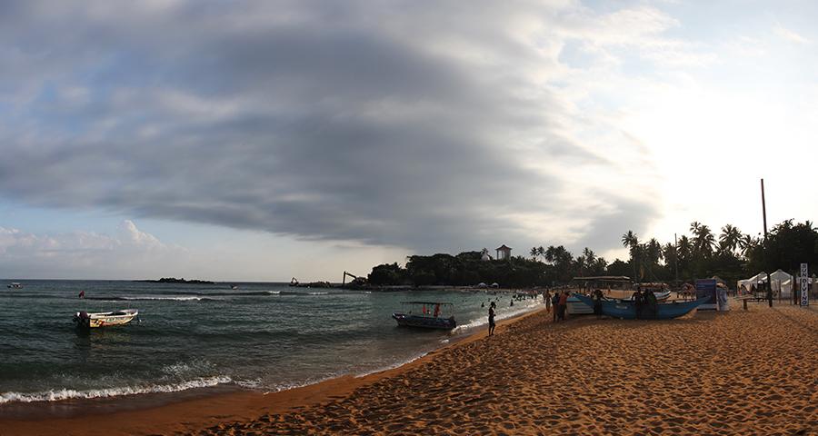 IMG_0556i-mini-Panorama.jpg