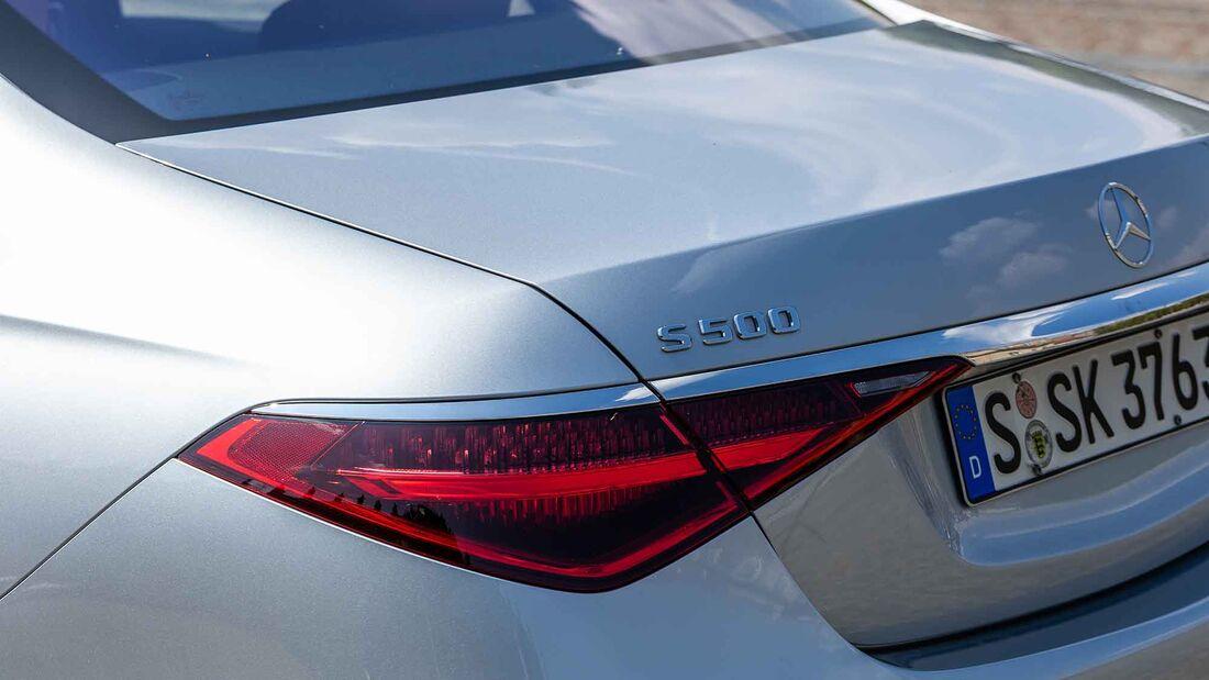 Mercedes-S-500-169Gallery-5693891c-1802608.jpeg