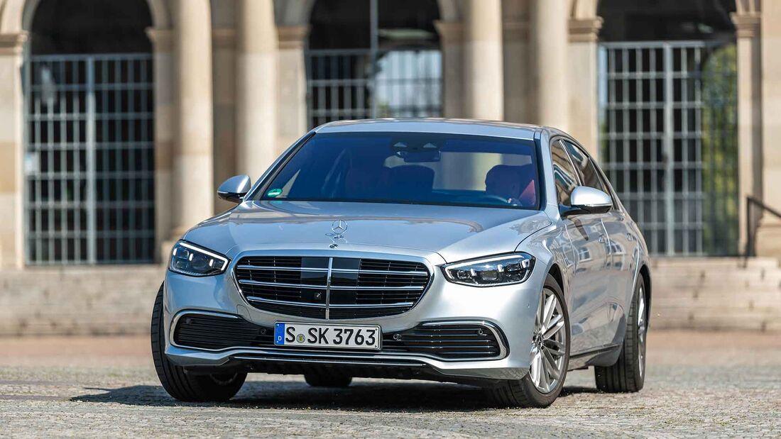 Mercedes-S-500-169Gallery-5925cc60-1802599.jpeg