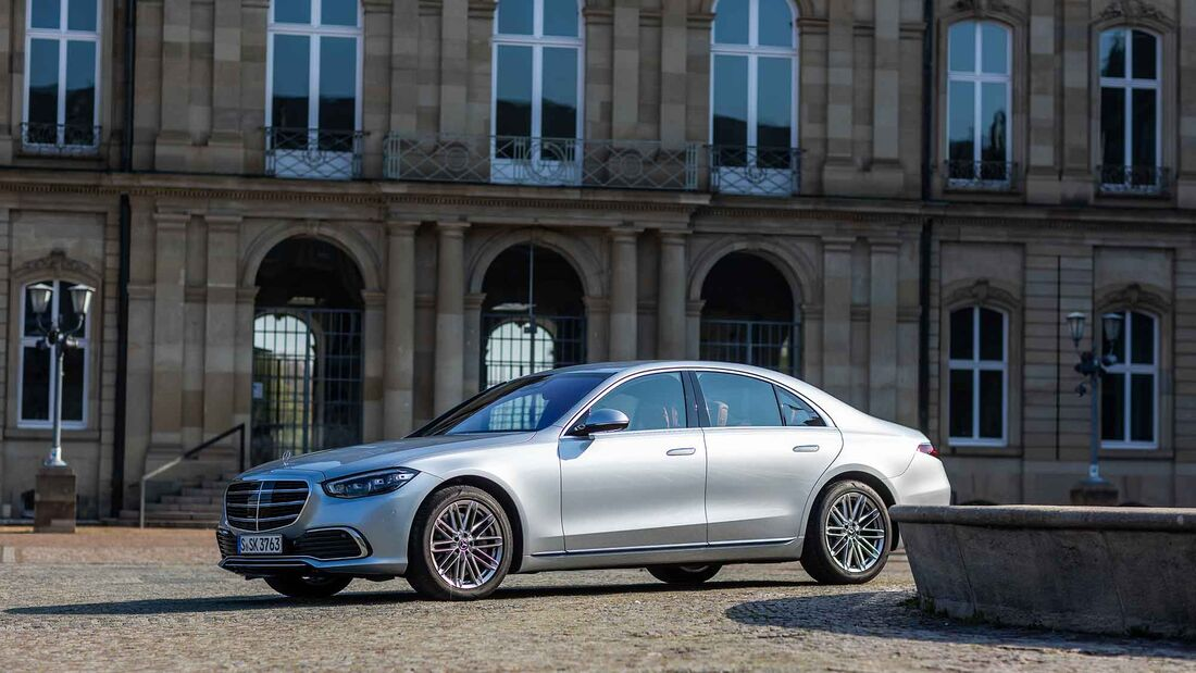 Mercedes-S-500-169Gallery-7fdecea8-1802600.jpeg