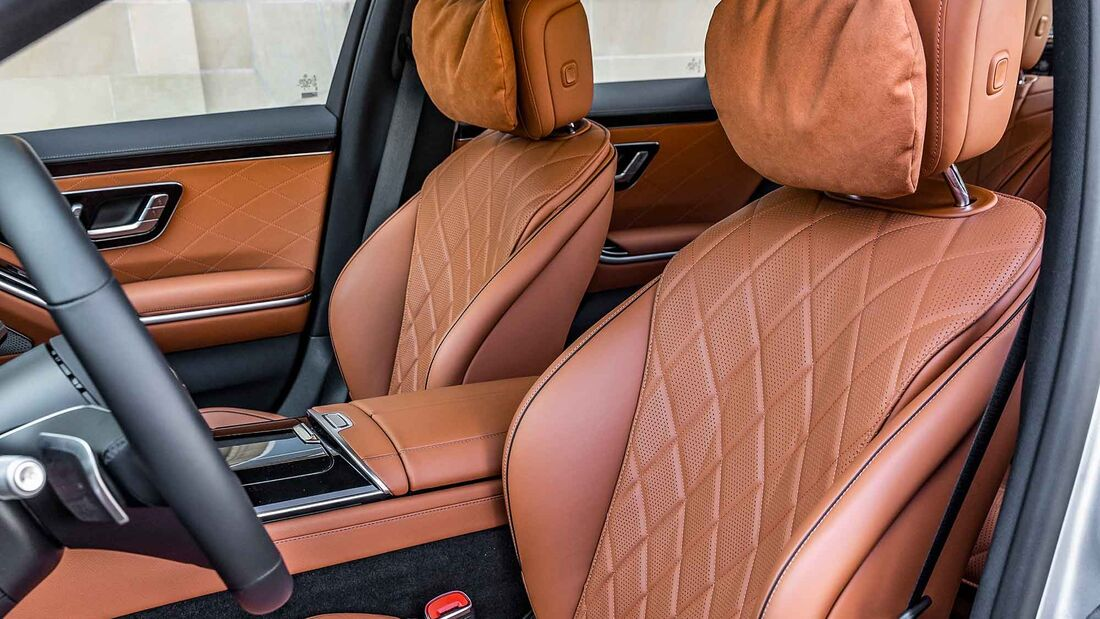 Mercedes-S-500-169Gallery-9981f93-1802606.jpeg