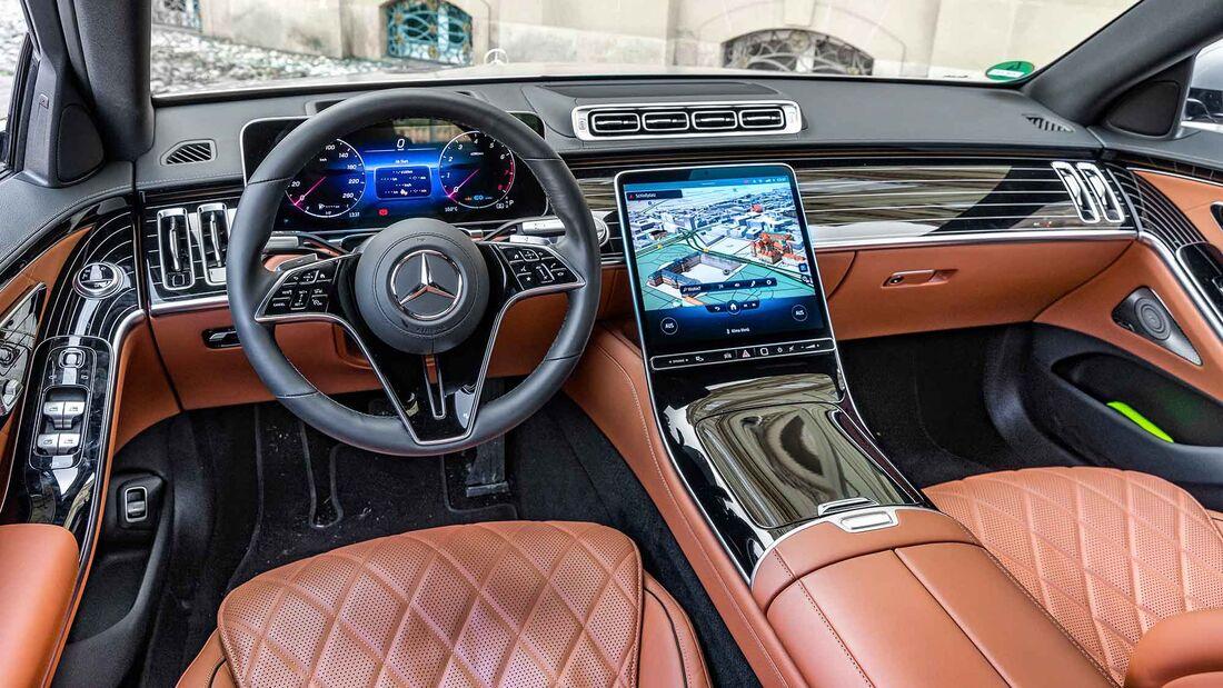 Mercedes-S-500-169Gallery-caea7014-1802605.jpg