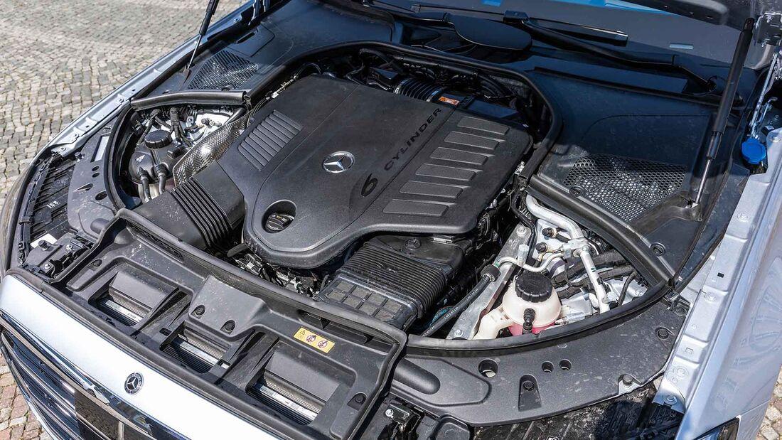 Mercedes-S-500-169Gallery-edc65741-1802603.jpg