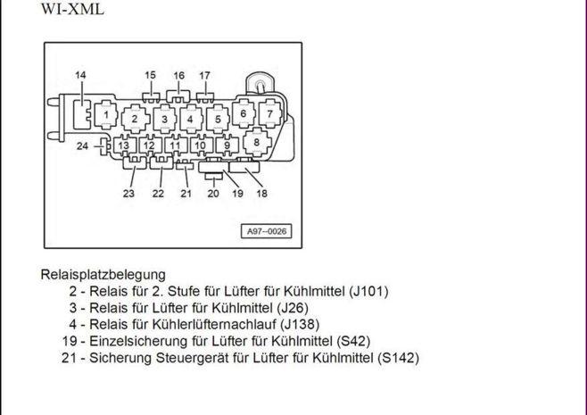 вот его схема для дизеля