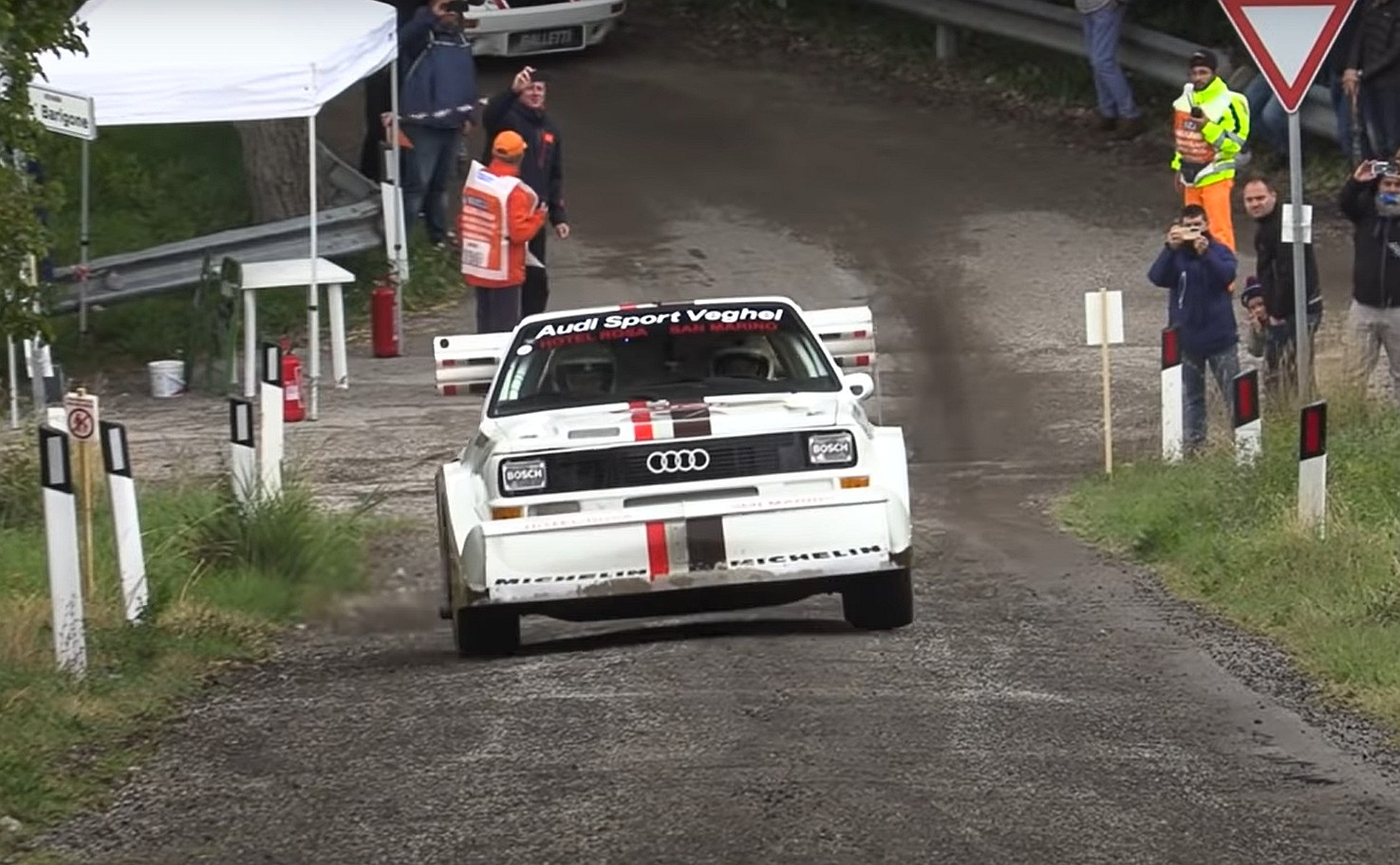 remembering-the-audi-quattro-s1-e2-the-most-iconic-group-b-rally-car_1.jpg