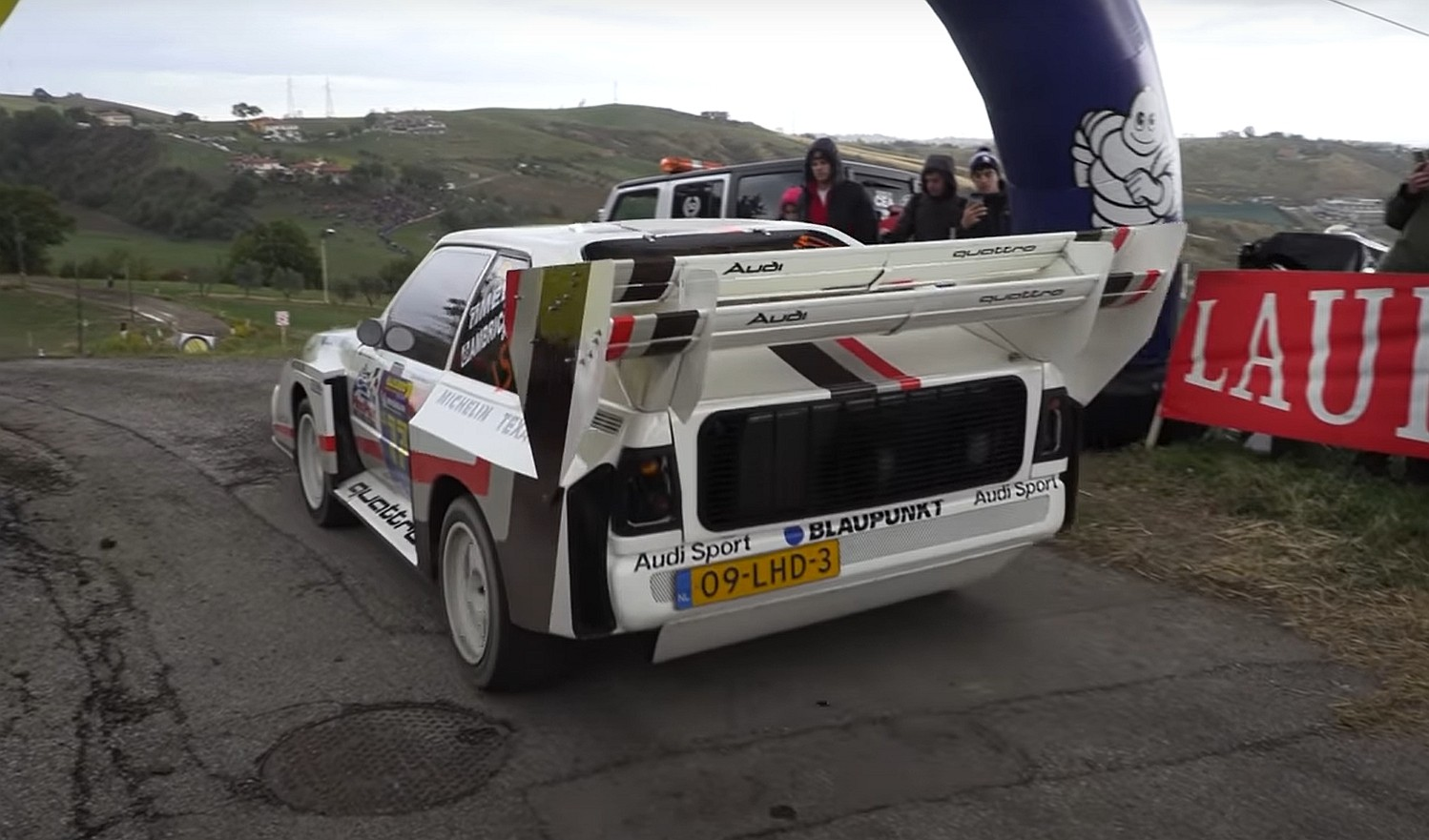 remembering-the-audi-quattro-s1-e2-the-most-iconic-group-b-rally-car_2.jpg