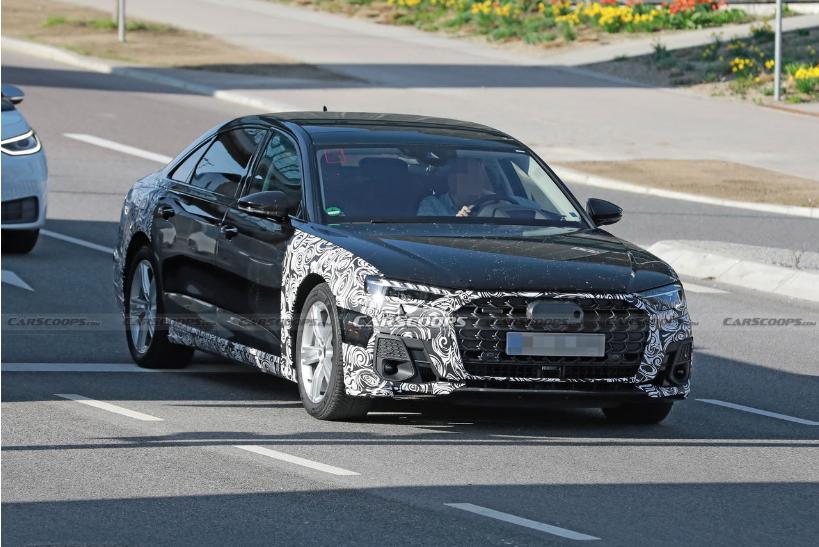 Screenshot_2021-05-18 i - Обновленный 2022 Audi A8 засняли на тестах.png