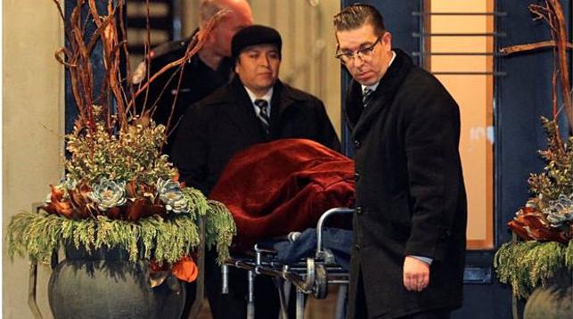 Screenshot_2021-06-02 В Торонто найдены мертвыми миллиардер Барри Шерман и его супруга.png