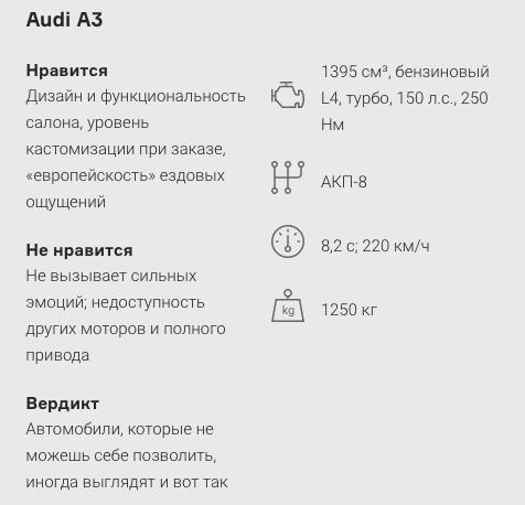 Снимок экрана 2021-09-04 в 13.52.06.png