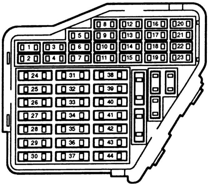 схема предохранителей.jpg