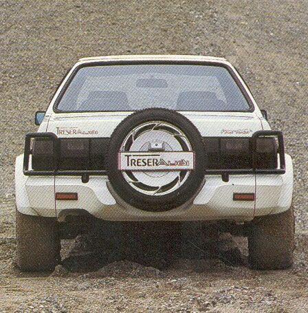 Treser Hunter Audi.jpg