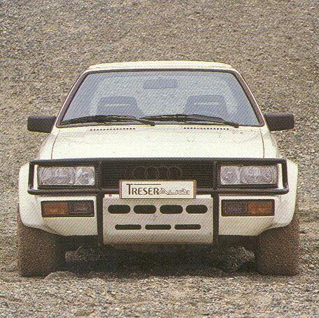 Treser Hunter Audi1.jpg