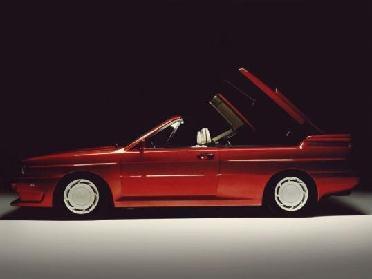treser_audi_quattro_roadster_2.jpg