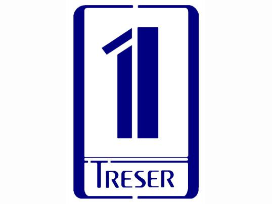 treser_logo_2.jpg