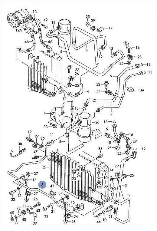 Трубка кондиционера.jpg