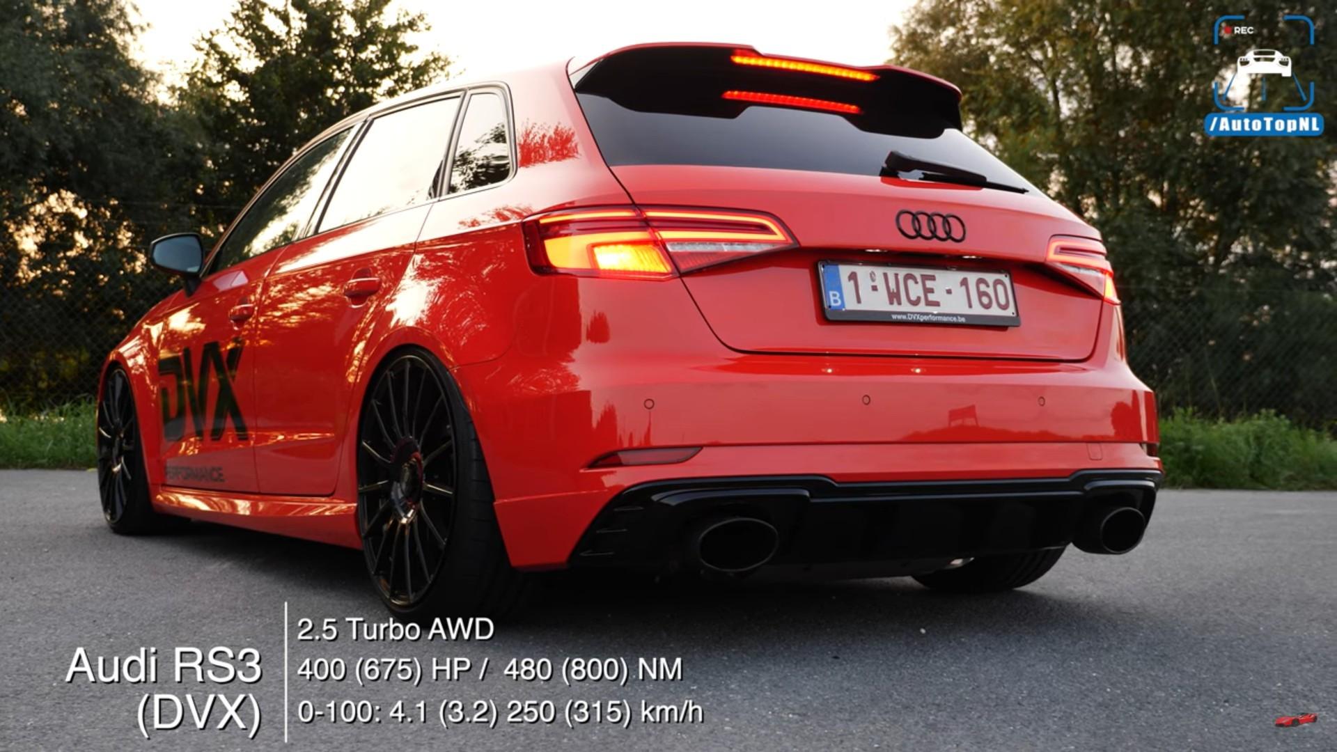tuned-audi-rs-3-sportback-sounds-like-a-hoot-drives-like-a-rocket-at-198-mph_1.jpg