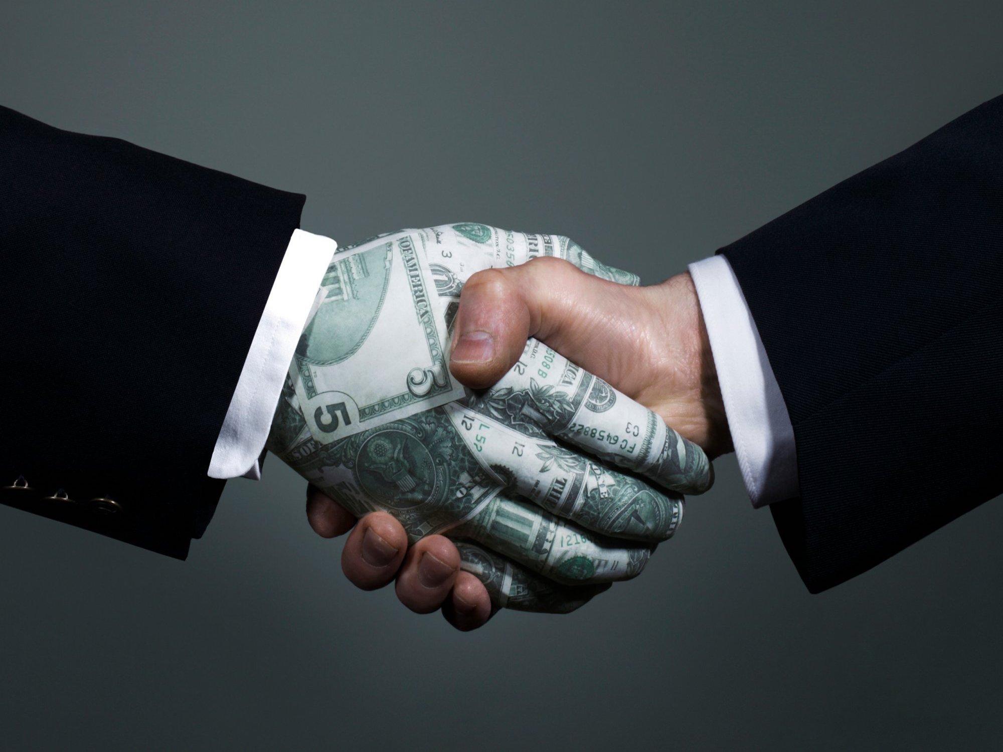venture-partners-role-in-venture-capital-firms.jpeg