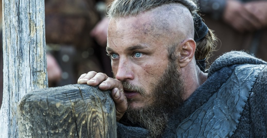Vikings-tv-series-image-vikings-tv-series-36744751-1038-539.jpg