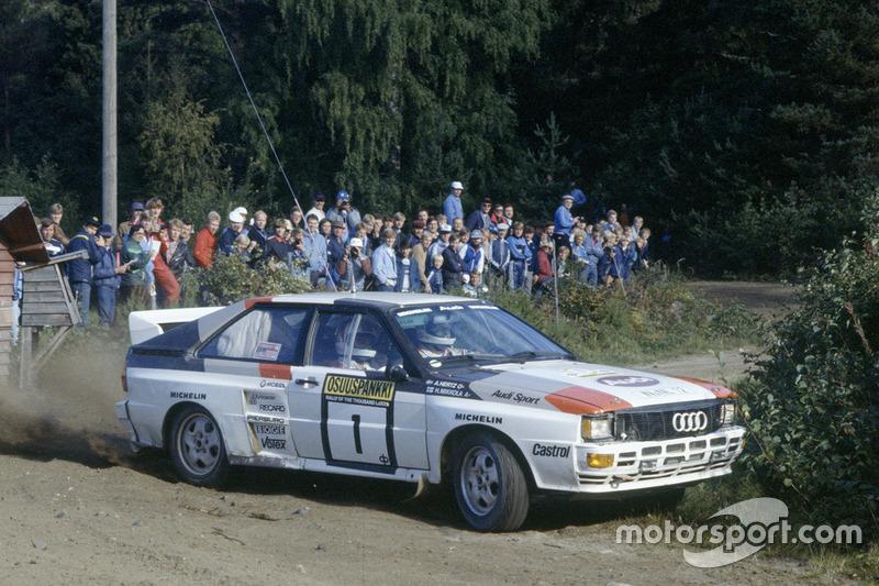 wrc-rally-finland-1983-hannu-mikkola-arne-hertz-audi-quattro-a2.jpg