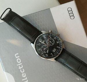 Audi продам часы 29 стоимость часа полета миг