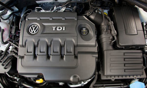 volkswagen_golf_tdi_5-door_us-spec_6-630x380.jpeg