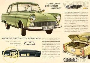 1960-DKW-Auto-Union-Junior.jpg