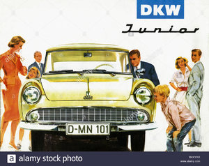 transport-transportation-car-vehicle-variants-dkw-junior-made-by-auto-BXKYAR.jpg