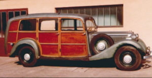 Horch 830 BL.png