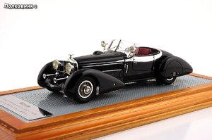 1-1934 Horch 710 Spezial Roadster Reinbolt & Christé (Ilario).jpg