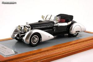 2-1934 Horch 710 Spezial Roadster Reinbolt & Christé (Ilario).jpg