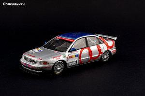 3-1997 Audi A4 B5 Typ (8D) Quattro STW (Minichamps).jpg