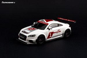 5-2015 Audi TT Coupe Typ (8S) Cup #1 Presentation (Spark).jpg