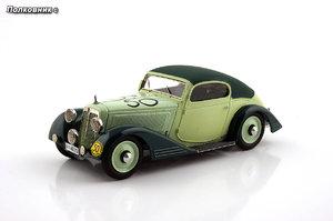 7-1933 Audi Front Typ UW Spotr-Coupe Hornig (ZZ model).jpg
