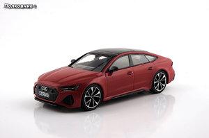 16-2019 Audi RS7 Sportback Typ (4K) Tangorot (Spark).jpg