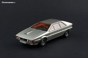 17-1973 Audi Asso de Picche Ital Design IAA Frankfurt (AutoCult).jpg