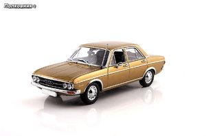19-1968 Audi 100 GL С1 Typ (F104) Topas met (Minichamps).jpg