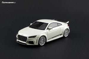 21-2014 Audi TT Quattro Sport Concept Geneva Motor Show (LookSmart).jpg