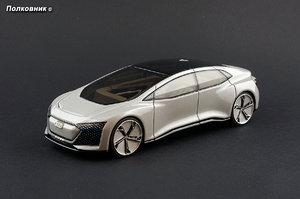 22-2017 Audi Aicon Concept Frankfurt Motor Show (LookSmart).jpg